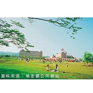 暨南大學.png