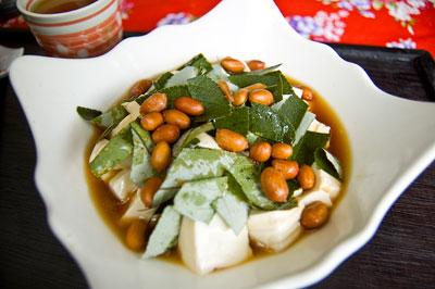 梅汁刺蔥豆腐.jpg